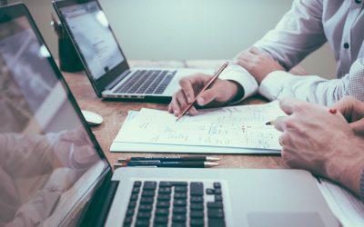 De toekomst van IT-assetmanagement is IT-assetmanagement